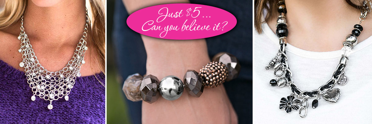 $5-jewelry-2