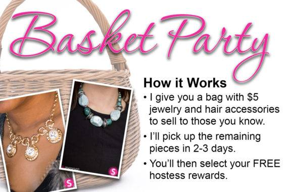 basket-party-panel